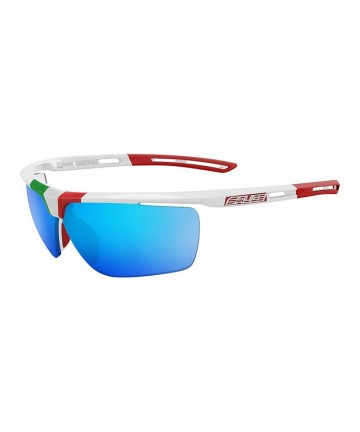 019 ITA WHITE RWX photochromic
