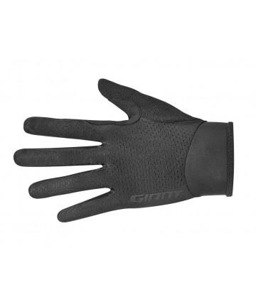 Giant Gloves Transfer LF Size L