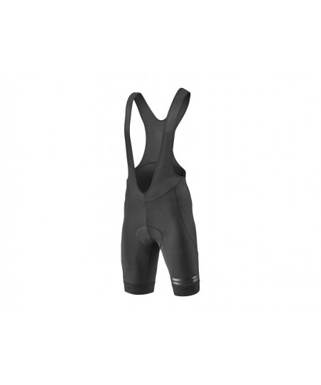 Giant Podium Bibshort Black