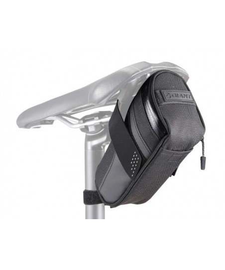 Giant Shadow DX Seat Bag Size Large
