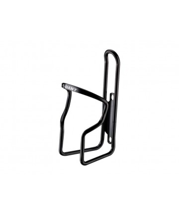 Giant Getaway 6mm Water Bottle Cage Black