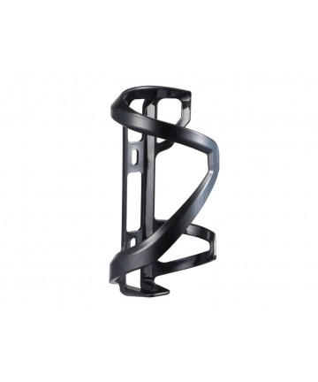 Giant AirWay Composite Side-Pull Water Bottle Cage