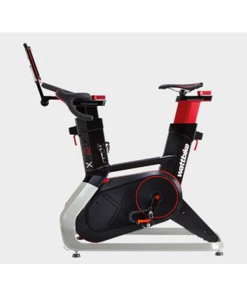 Wattbike Atom X