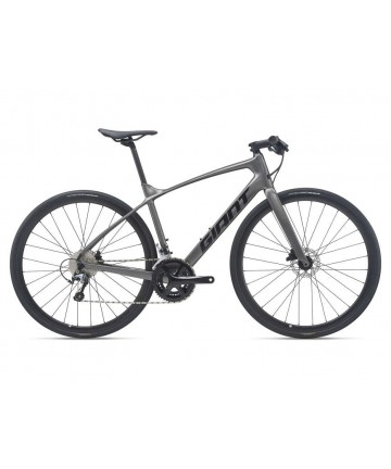 Giant Fastroad Advanced 2...