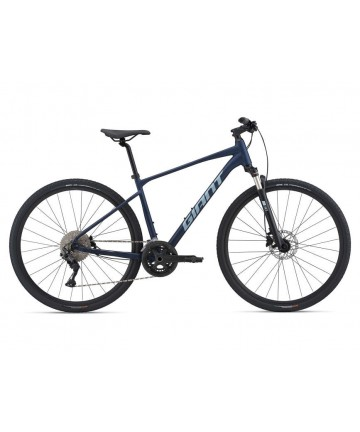 Giant Roam 1 Disc Metallic...