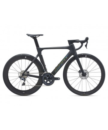 Giant Propel Advanced 1...