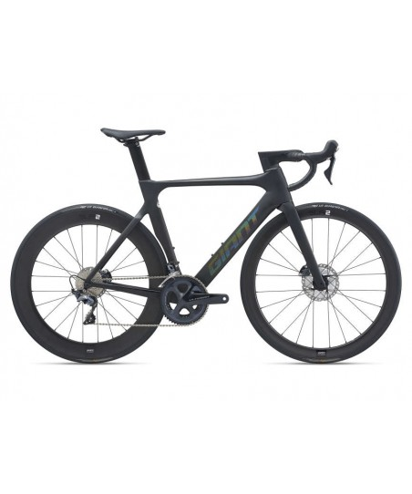 Giant Propel Advanced 1 Disc Carbon