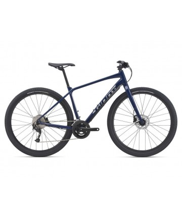 Giant Toughroad SLR 2 Eclipse
