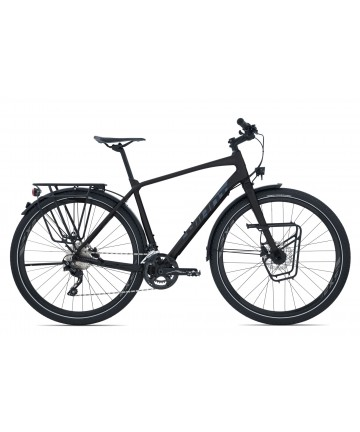 Giant Toughroad SLR EX Black