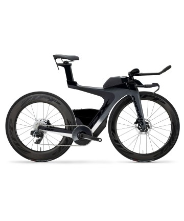 Cervelo PX-Series Disc Red...