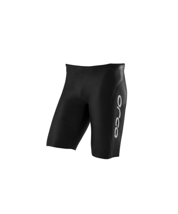 Orca Neoprene Buoyancy Shorts