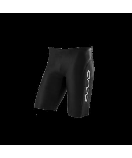 Orca Neoprene Buoyancy Shorts