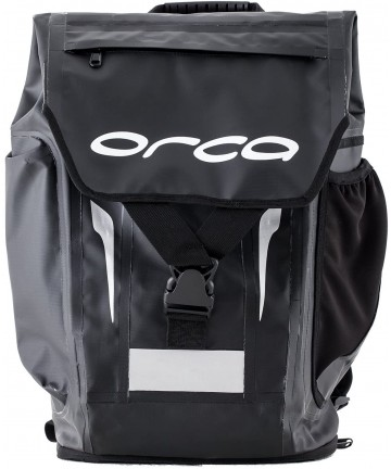 Orca Urban Waterproof Backpack