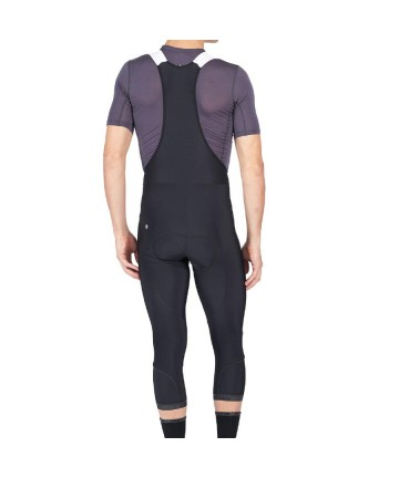 Giordana Fusion Bib Tights...