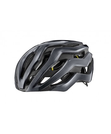 Giant Rev Pro MIPS Helmet...