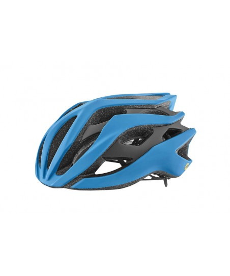 Giant Rev MIPS Helmet Matte Blue/Matte Black