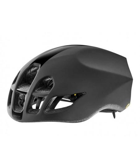 Giant Pursuit MIPS Helmet Matte Black