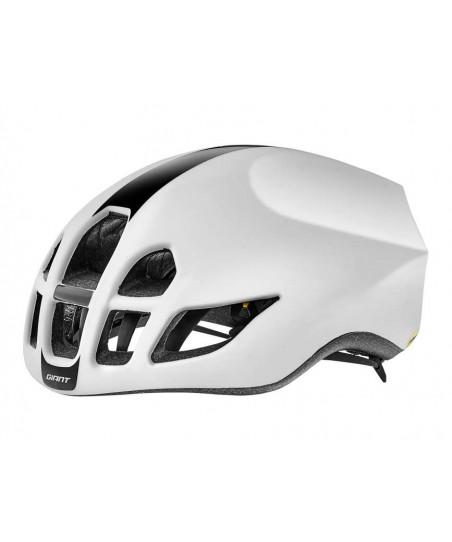 Giant Pursuit MIPS Helmet Matte White