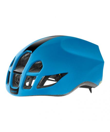 Giant Pursuit MIPS Helmet Matte Blue