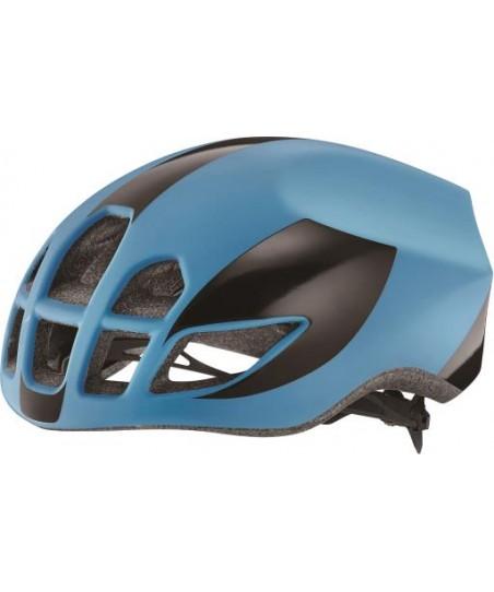 Giant Pursuit Helmet Matte Blue