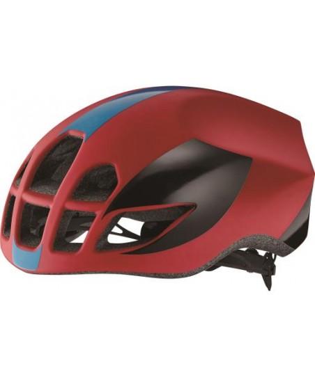 Giant Pursuit Helmet Matte Red