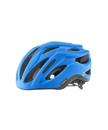 Giant Rev Comp MIPS Helmet...