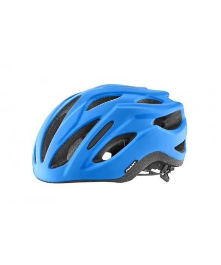 Giant Rev Comp Helmet Matte Blue