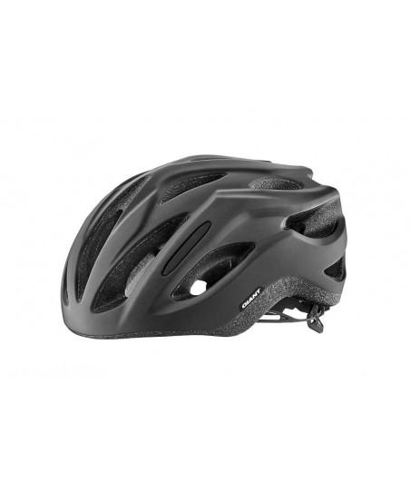 Giant Rev Comp Helmet Matte Black