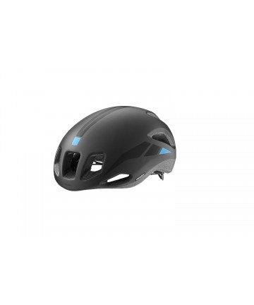 Giant Rivet Helmet Black