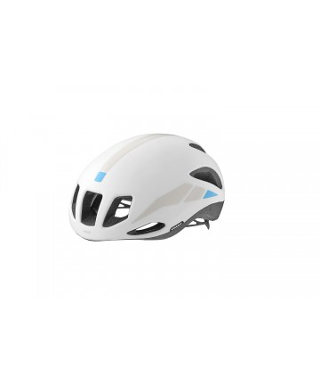 Giant Rivet Helmet White