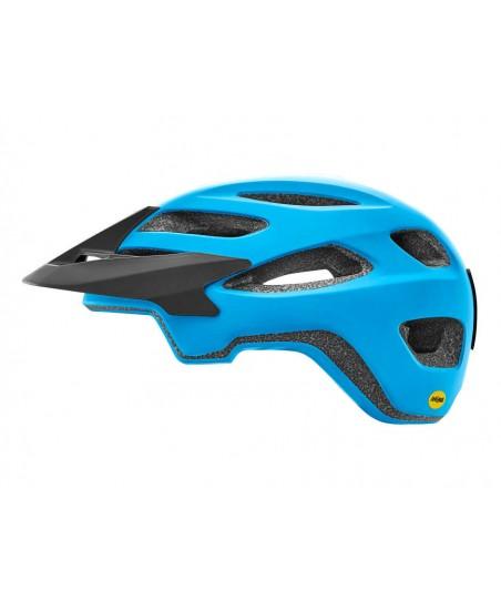 Giant Roost MIPS Helmet Matte Blue