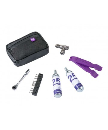 Liv Quick Fix Combo Kit MTB