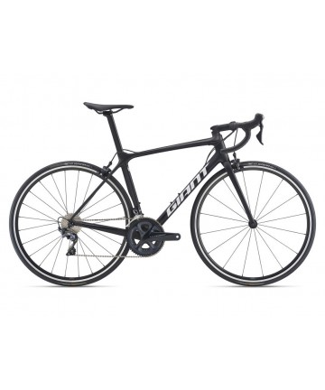 Giant TCR Advanced 1 Pro...