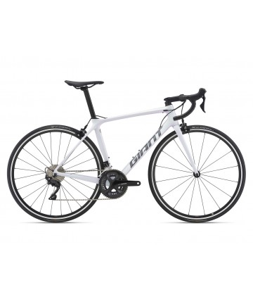 Giant TCR Advanced 2 Pro...