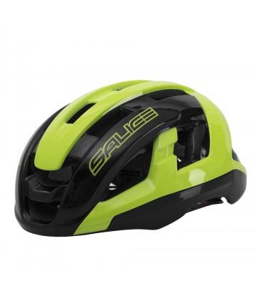 Salice Gavia Helmet...