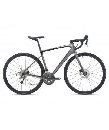 Giant Defy Advanced 3 Charcoal