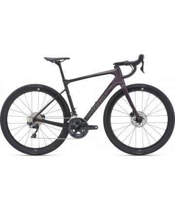 Giant Defy Advanced Pro 2...