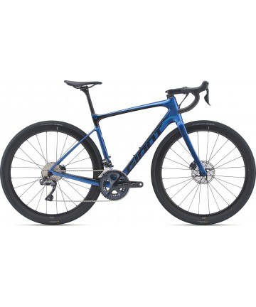 Giant Defy Advanced Pro 1...