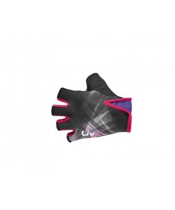 Liv Signature SF Gloves...