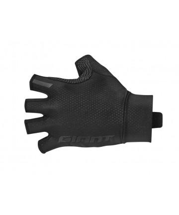 Giant Elevate SF Glove Black