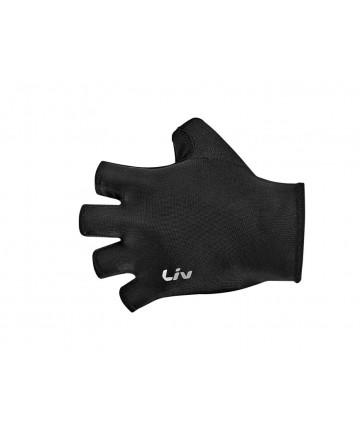 Liv Supreme SF Gloves Black