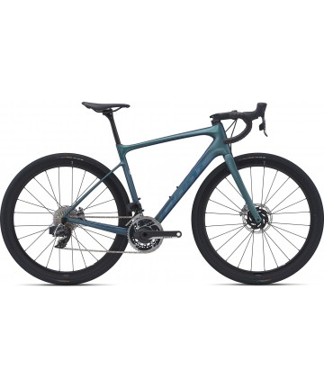 Giant Defy Advanced Pro 0...