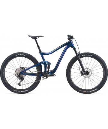 Giant Trance Advanced Pro...