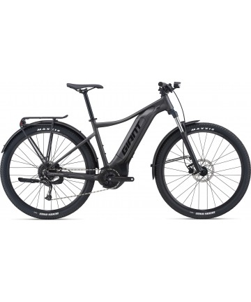 Giant Talon E+EX 29er Graphite