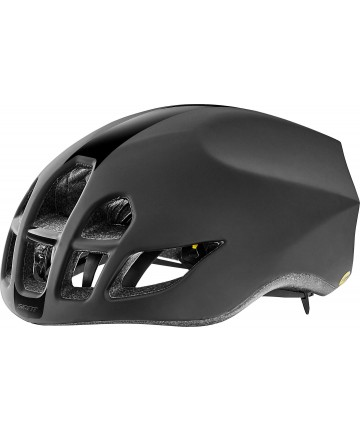 Giant Pursuit Helmet Matte...