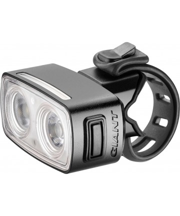 Giant Recon HL 200 Light