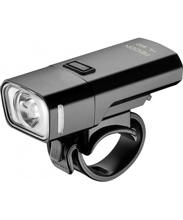 Giant Recon HL 350 Light