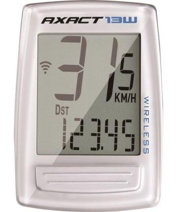 Giant Axact 13W Wireless...