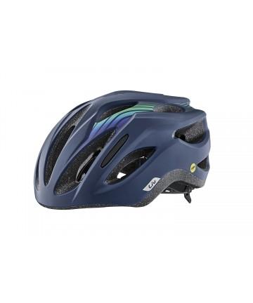 Liv Rev Comp MIPS Helmet...