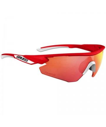 Salice 012RW Red